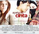 ayat_ayat_cinta_movie_poster_210.jpg